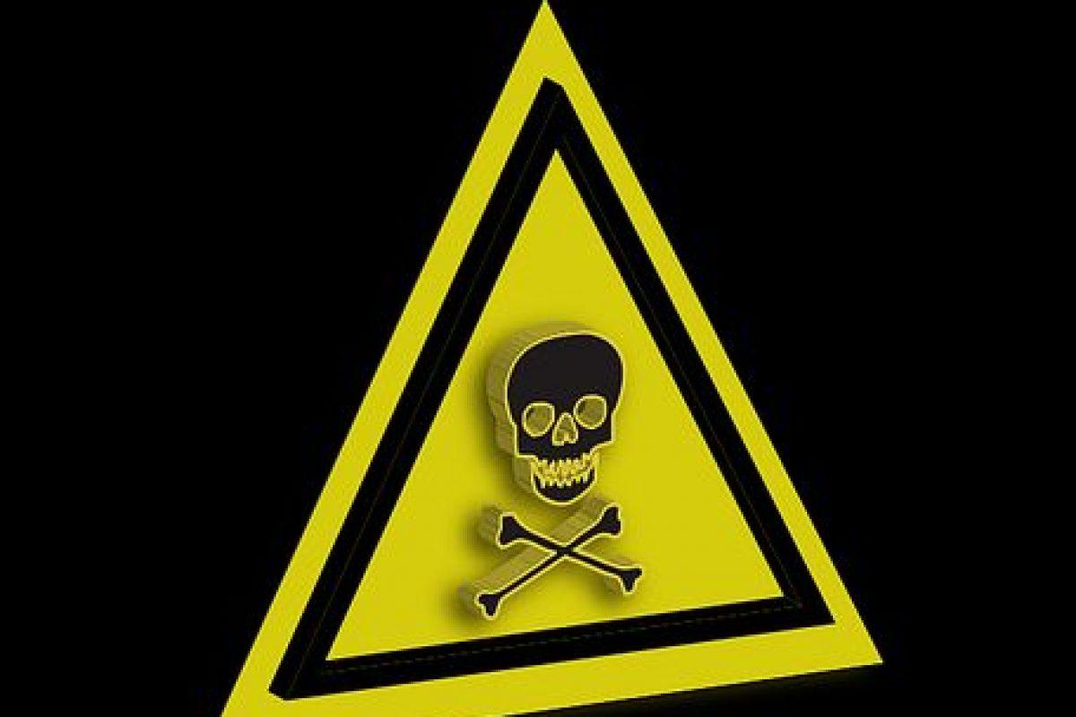 toxins_biohazard1-poixabay-155890