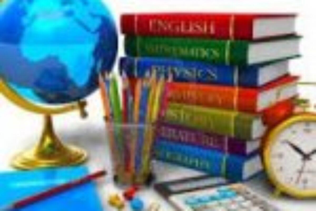 education2-150x150